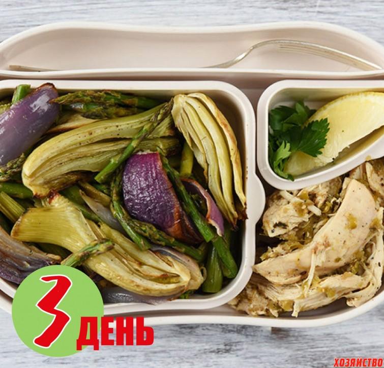 день здорового питания картинки