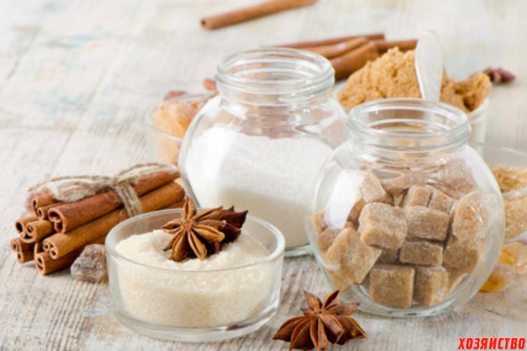 7 советов по отказу от сахара.jpg