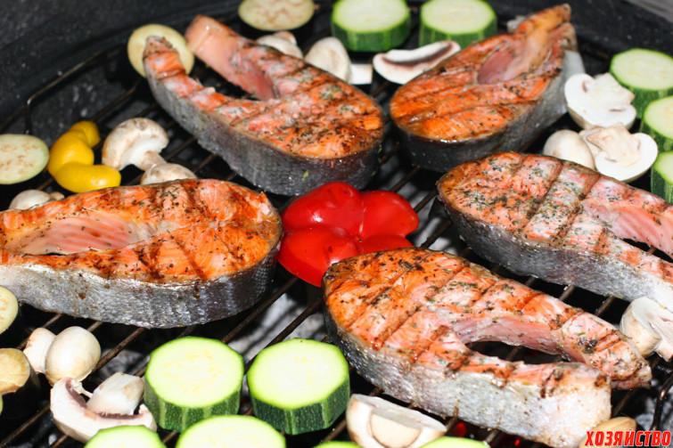 Новогодний лосось с овощами.jpg