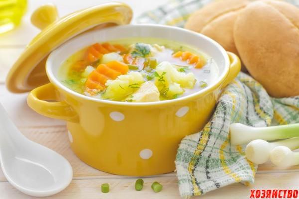 овощной суп со свежей капустой.jpg