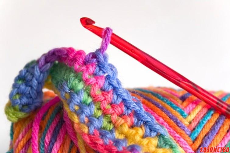 Вязание, вышивание.jpg