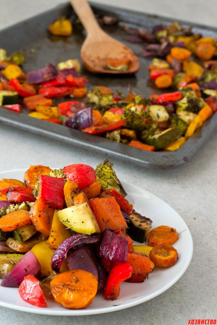 Радужные овощи без масла_02.jpg