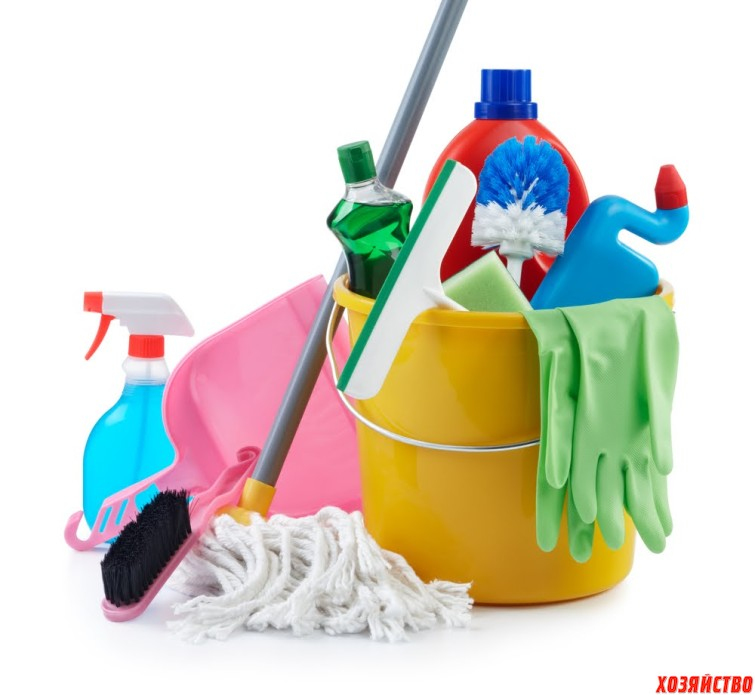 cleaning-tools.jpg