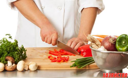 Услуги по приготовлению еды.jpg