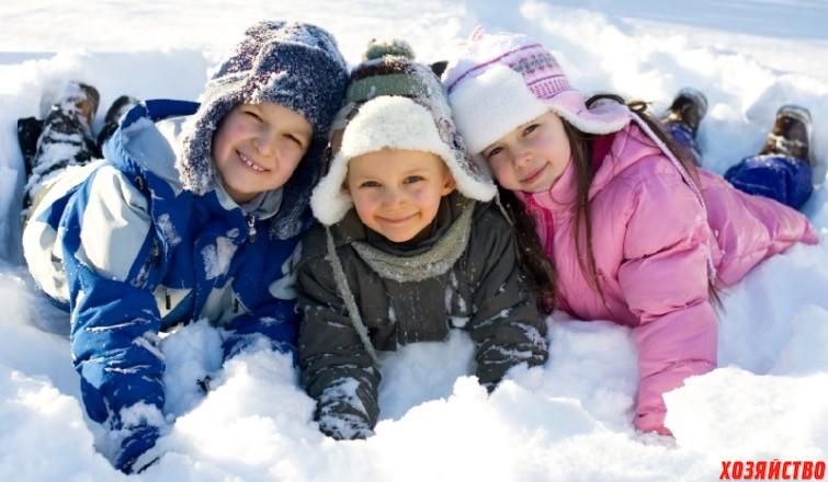 Зимние игры для детей на свежем воздухе.jpg