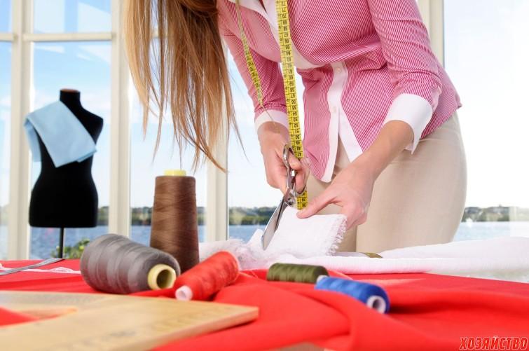 Ремонт и пошив одежды.jpg
