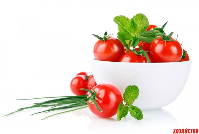 tomato-white-green_764976.jpg