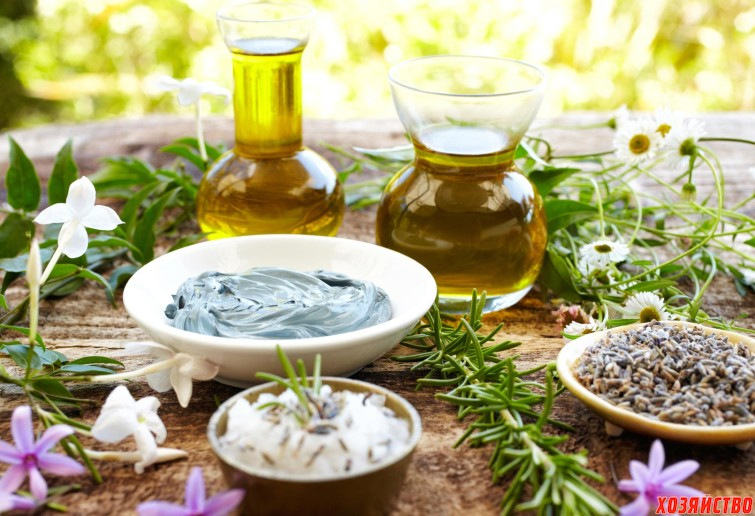 home-herbs-oil.jpg