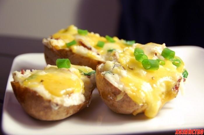 Чесночная картошка.jpg