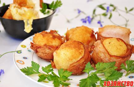 картофельные шарики.jpg