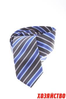 галстук.jpg