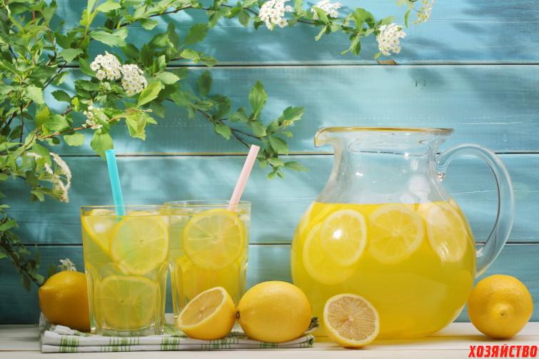 9 причин пить лимонную воду3.jpg