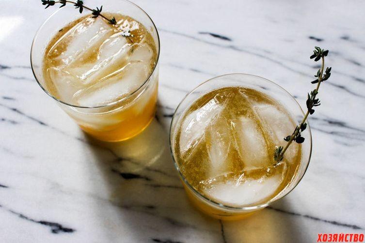 персиковый виски.jpg