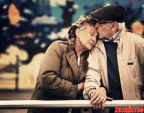 настоящая любовь.jpg