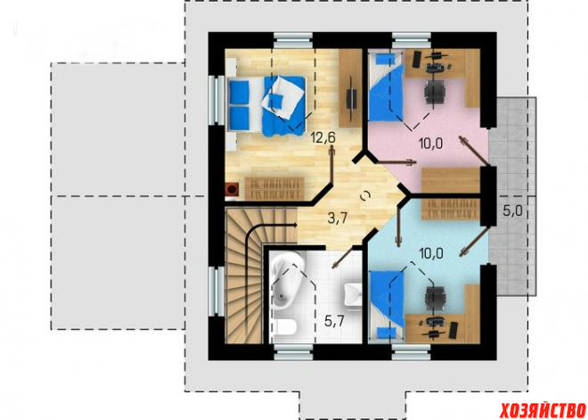 план второго этажа.jpg