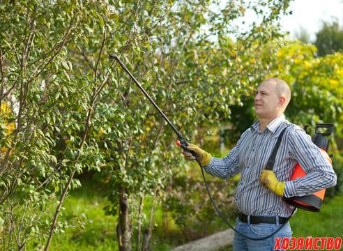 тилт-250 инструкция по применению для сада - фото 9