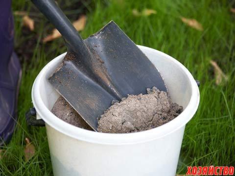 зола для почвы.jpg