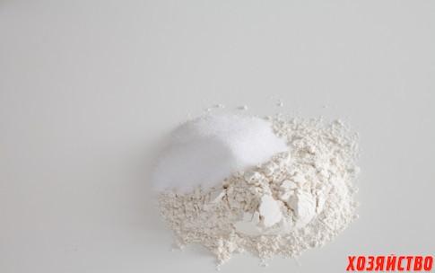 1Рецепт идеального песочного теста.jpg