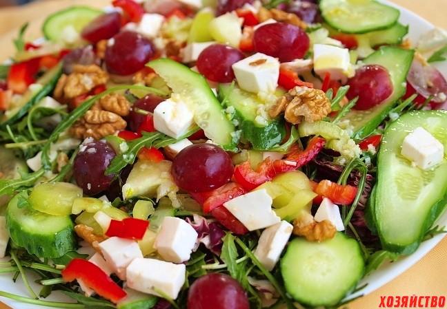 Овощной салат.jpg