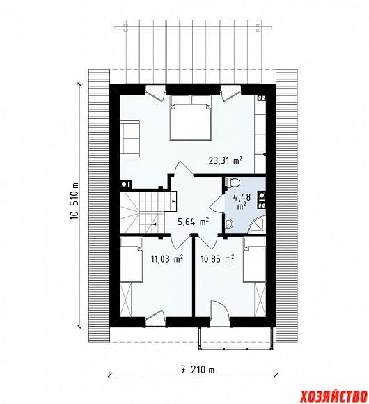 второй этаж-Z38.jpg