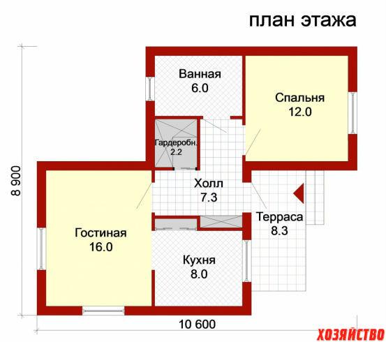 kama_-2_poetazhnyy_plan (1).jpg