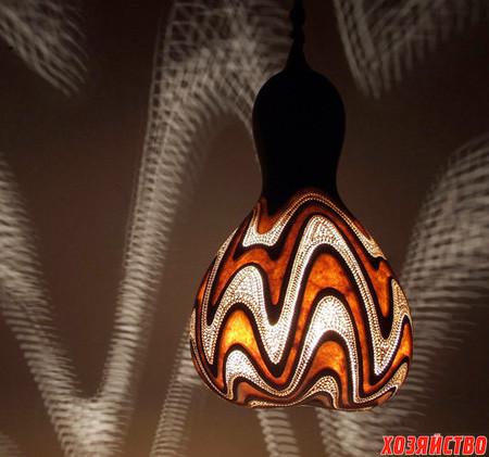 лампа4.jpg