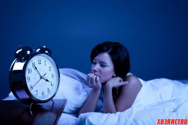 insomniya-glavnaya.jpg