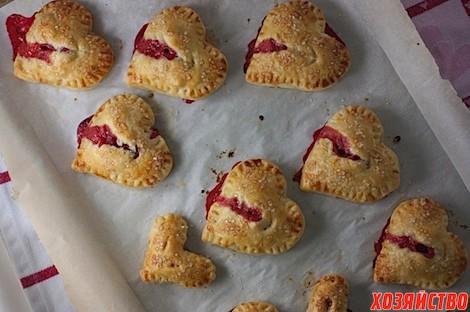 сердечные пирожки05.jpg