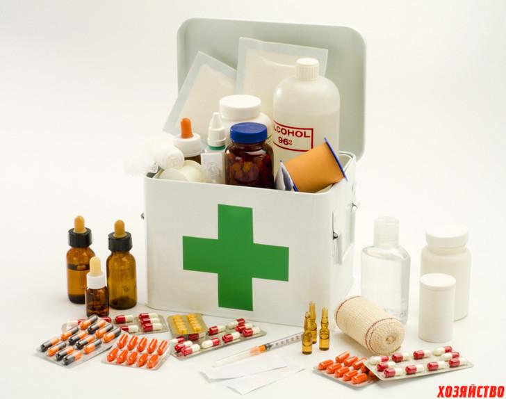 Домашняя аптечка2.jpg