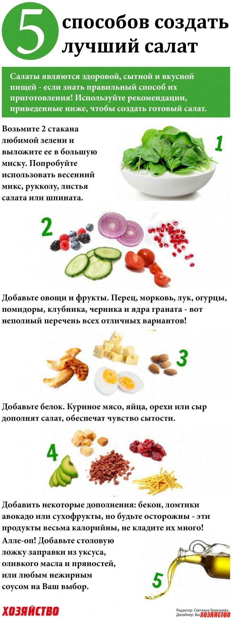 5 способов создать салат.jpg