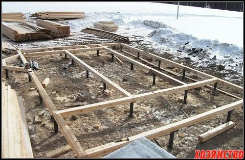 1. Фундамент каркасной бани.jpg