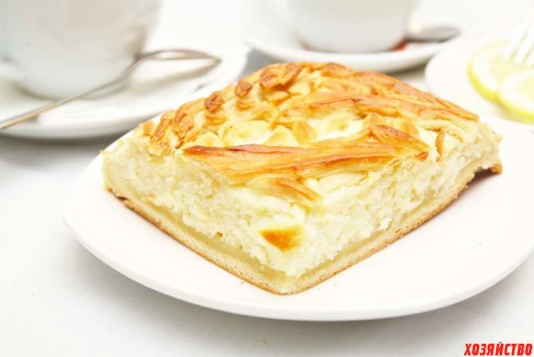 Пирог с творогом.jpg