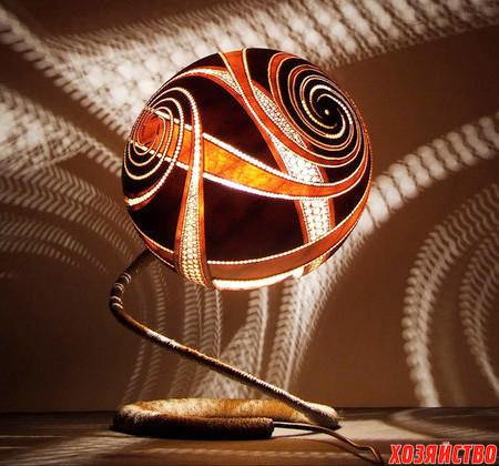 лампа2.jpg