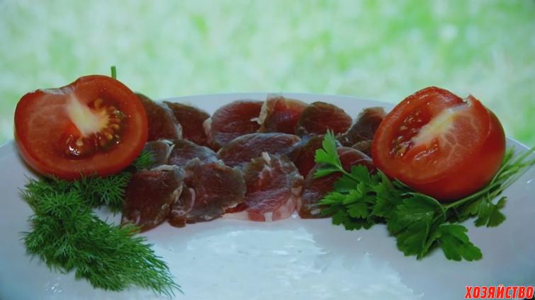 вяленое мясо1.jpg