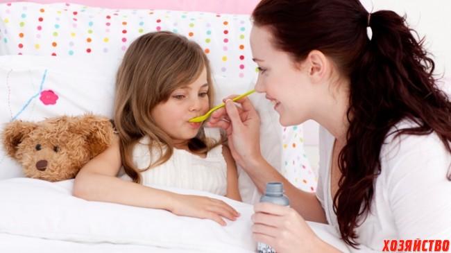Кашель у детей лечим народным средствами.jpg