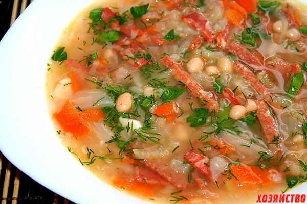 Фасолевый суп.jpg