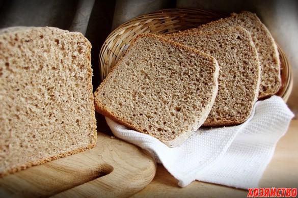 Пшеничный хлеб на сыворотке или минералке.jpg