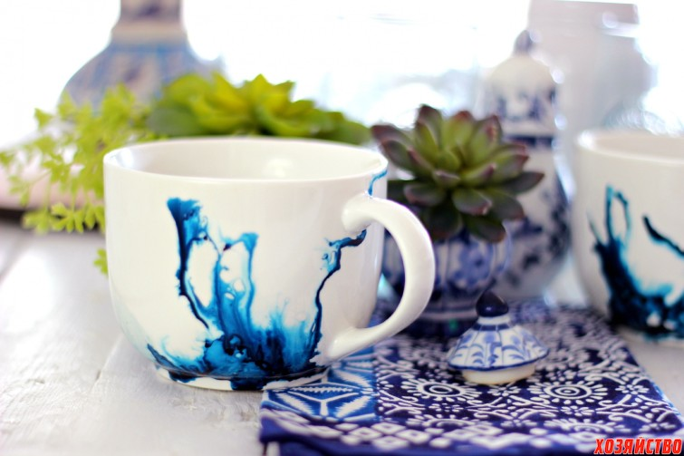 Необычный декор чашки - это очень просто_06.jpg