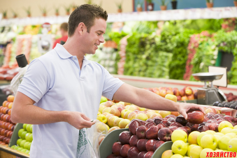 Вегетарианство спасает мужчин от рака простаты3.jpg