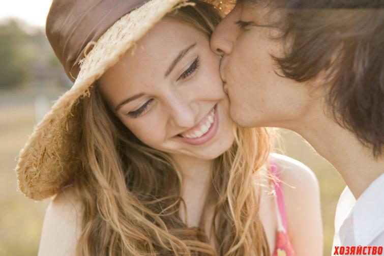 Kiss_by_living_thing.jpg