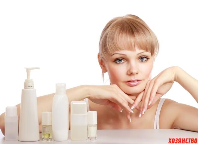 Где вредные косметические вещества встречаются чаще всего3.jpg