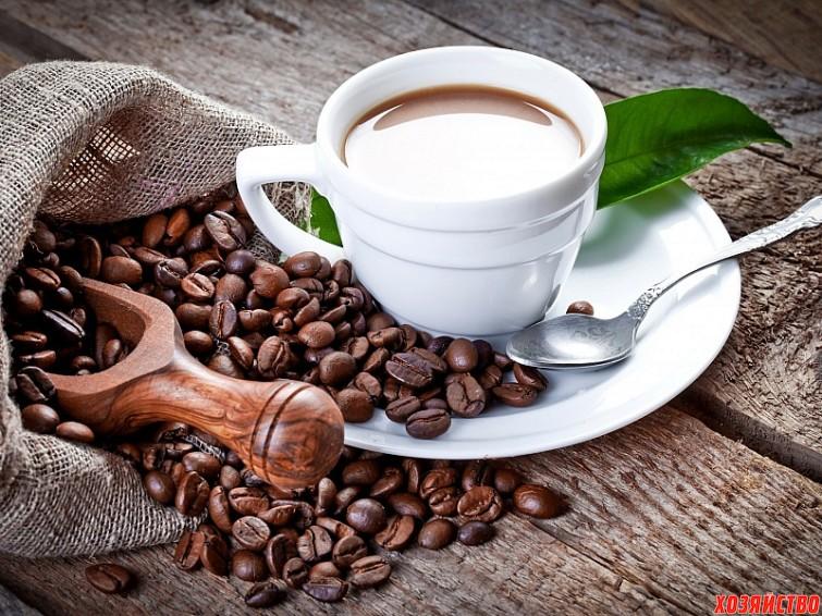 кофе06.jpg