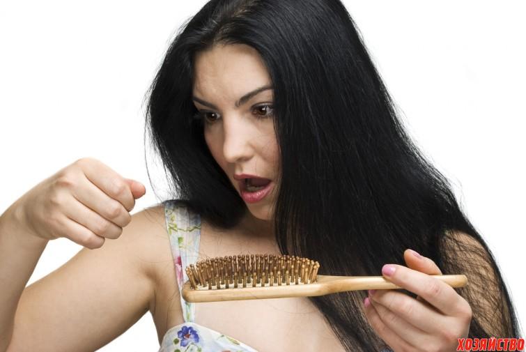 причины потери волос_4.jpg