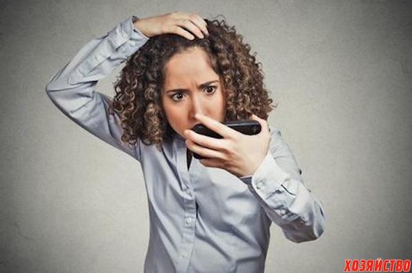 Что не беда что волосы седые волосы
