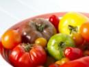 Газета - Хозяйство, Сад, огород, цветник, здоровье, готовим вкусно