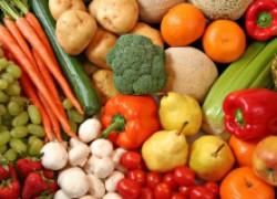 Хранение овощей в траншее