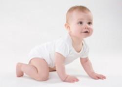 В США могут позволить генетически модифицировать детей