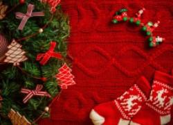 Как встретить праздник Рождество