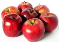 Яблоко - Хрустящий мед
