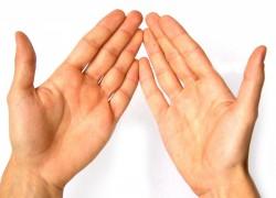 Как унять дрожание рук